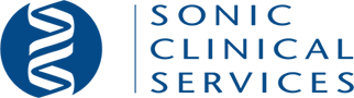 Sonic Clinical Services